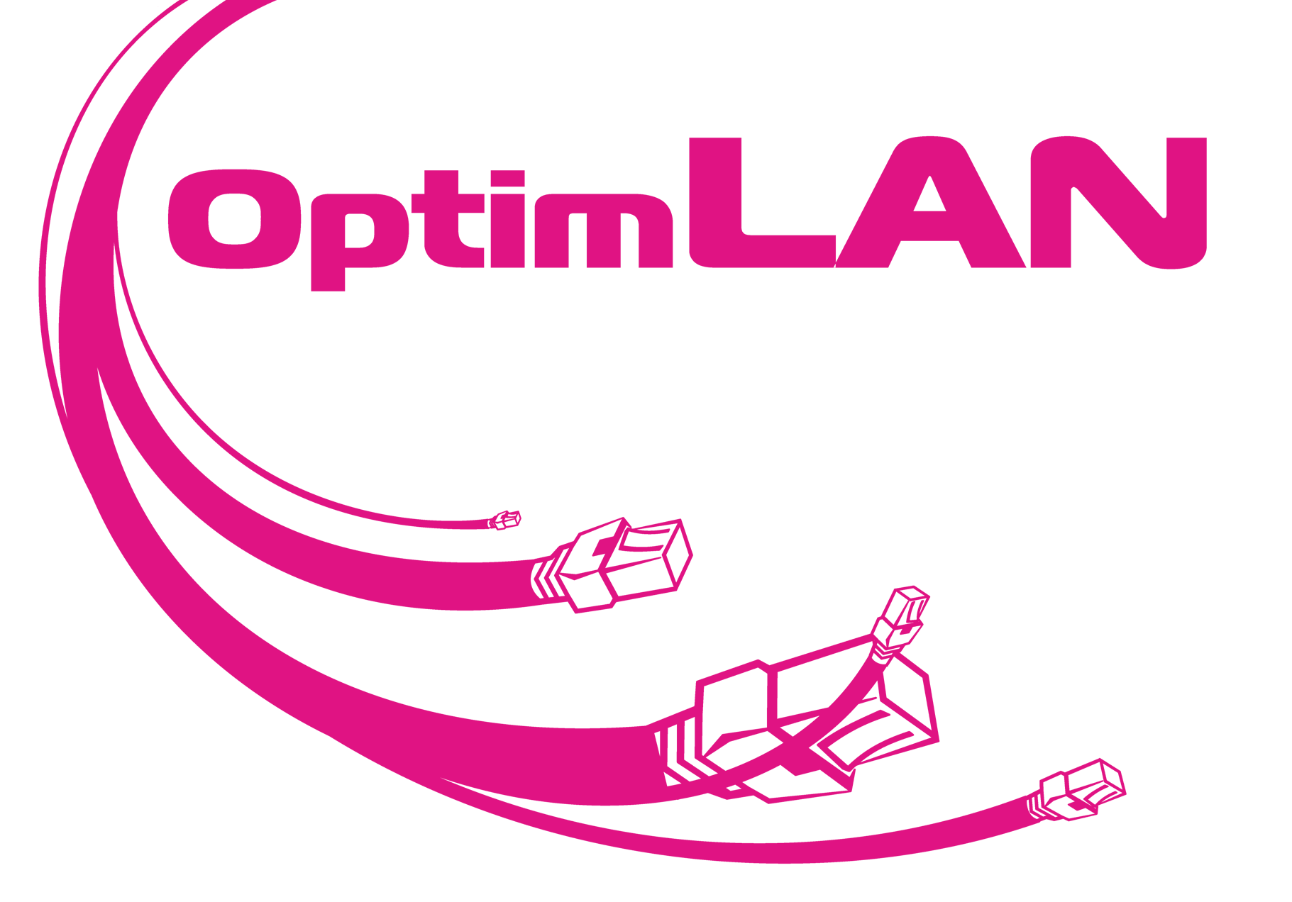 OptimLAN